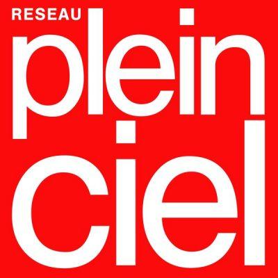 plein_ciel_logo
