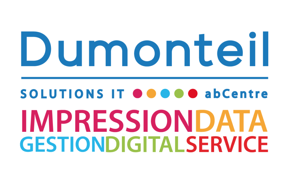 Dumonteil Solutions IT abCentre