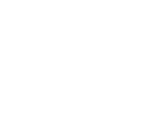 http://abcentre.fr/wp-content/uploads/2019/09/slogan_blanc_abcentre-300x246.png