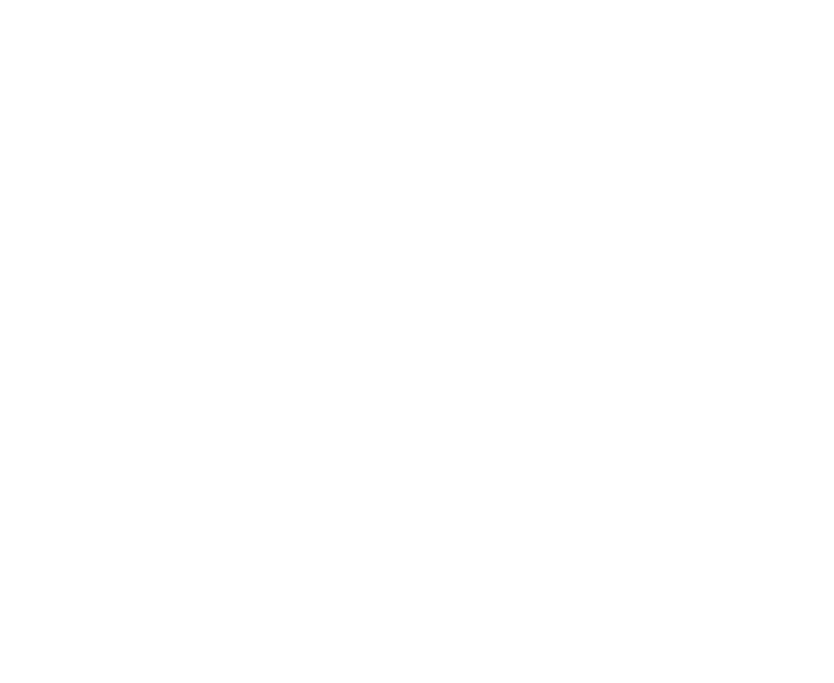 http://abcentre.fr/wp-content/uploads/2019/09/slogan_blanc_abcentre.png