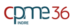 http://abcentre.fr/wp-content/uploads/2021/07/36_CPME_LOGO_INDRE-160x58.png