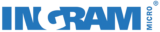 http://abcentre.fr/wp-content/uploads/2021/07/Ingram_micro_logo-160x32.png
