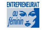 http://abcentre.fr/wp-content/uploads/2021/07/entrepreunariat-au-feminin-160x107.jpeg