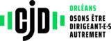 http://abcentre.fr/wp-content/uploads/2021/07/logo-160x59.jpeg