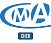 http://abcentre.fr/wp-content/uploads/2021/07/logo-cma-18-cher.jpeg