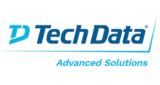 http://abcentre.fr/wp-content/uploads/2021/07/logo-techdata-160x85.png