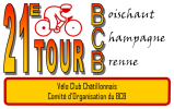 http://abcentre.fr/wp-content/uploads/2021/07/logo.png