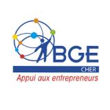 http://abcentre.fr/wp-content/uploads/2021/07/téléchargement-160x160.png