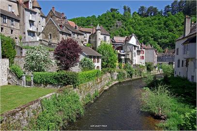 https://abcentre.fr/wp-content/uploads/2021/06/La-Creuse-at-Aubusson-2.jpg