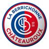 https://abcentre.fr/wp-content/uploads/2021/06/logo-contour-blanc.png