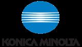 https://abcentre.fr/wp-content/uploads/2021/07/2000px-Konica_Minolta-160x93.png