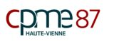 https://abcentre.fr/wp-content/uploads/2021/07/87_CPME_LOGO_HAUTE-VIENNE-160x58.jpeg