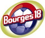 https://abcentre.fr/wp-content/uploads/2021/07/Bourges18-logo-160x134.jpeg