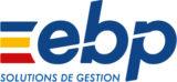 https://abcentre.fr/wp-content/uploads/2021/07/Logo_EBP_2018-160x74.jpeg