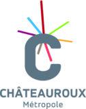https://abcentre.fr/wp-content/uploads/2021/07/Logo_de_Châteauroux_Métropole-126x160.jpeg