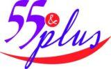 https://abcentre.fr/wp-content/uploads/2021/07/csm_Logo_55___9e4b9117dc-1-160x100.jpeg