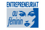 https://abcentre.fr/wp-content/uploads/2021/07/entrepreunariat-au-feminin-160x107.jpeg