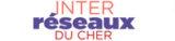 https://abcentre.fr/wp-content/uploads/2021/07/logo-interreseaux-1-160x38.jpeg