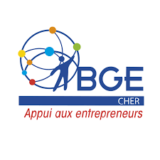 https://abcentre.fr/wp-content/uploads/2021/07/téléchargement-160x160.png